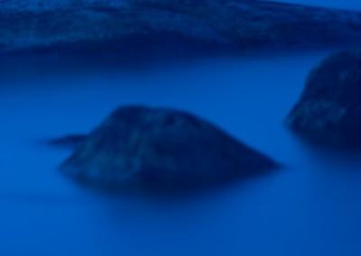 Havs-ockra